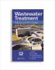 Wastewater Treatment: Advanced Processes and Technologies -- 20790