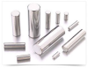 Precision Pins -- Dowel Pins