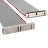 Rectangular Cable Assemblies -- M3TKK-4018J-ND -Image