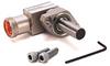 871D AC/DC Weld Field Immune Sensor -- 871D-BW2N381-N3