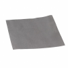 Thermal - Pads, Sheets -- 10-EYG-R0909ZLX2-ND - Image