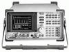 Spectrum Analyzer -- 8592L