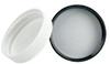 2 liter F-Style Handleware Natural Jug -- 66672