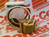 DANAHER CONTROLS 2061-0-15 ( DANAHER CONTROLS , API INSTRUMENT, 2061-0-15, 2061015, CURRENT TRANSFORMER ) -Image