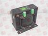 MURR ELEKTRONIK MIQ10101161 ( TRANSFORMER PRI 460V SEC 400V 1000VA ) -Image