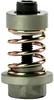 Spring RDA-10i Run Down Adapter -- 070600 -Image