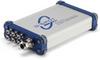 IP65 Extruded Aluminum Enclosure -- EXW Series -Image
