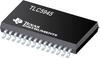 TLC5945