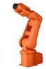ABB IRB 120 Robot - Image
