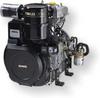 2012 Kohler Engine KD625-2 - Image