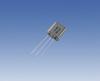 Crystal Filter -- 10U12AA - Image