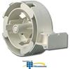 Panduit® Mini-Com In-Wall Fiber Spool -- CFS2