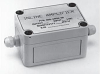 Universal In-Line Amplifier -- DCM 496
