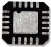 ANALOG DEVICES - ADM8839ACPZ - IC, CHARGE PUMP REGULATOR, LFCSP-20 -- 116174