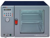 Salvis Vacucenter Ovens -- GO-52402-10