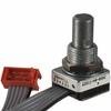 Encoders -- GH7297-ND -Image