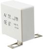 Film Capacitors -- 399-18493-ND - Image