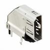 USB, DVI, HDMI Connectors -- A118325-ND