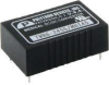 DC-DC Converter, 6 Watt Single and Dual Output for Medical -- TWB6 / MHIA5