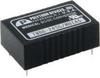 DC-DC Converter, 6 Watt Single and Dual Output for Medical -- TWB6 / MHIA5 - Image