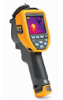 Fluke TiS20, 9HZ Performance Series Thermal Imager (120 X 90) -- GO-39749-30
