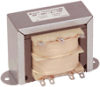 Two-4-One™ Power Transformer -- 241-5-10