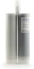 ResinLab EP1200 Epoxy Encapsulant Black 600 mL Cartridge -- EP1200 BLACK 600ML -Image