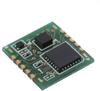 Motion Sensors - Vibration -- Z5835CT-ND