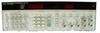 Communication Analyzer -- 3708A
