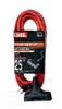 Extension Cord -- 00691.63.04 - Image