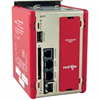 Enhanced Data Station Plus -- DSPZR000 -Image