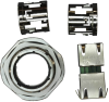 Modular Connectors - Adapters -- APC1046-ND -Image