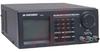 Power Supply, Programmable; 200 W; 0 to5 A; 25 V; 25 mV; 0.5%; 50 mV -- 70146156 - Image