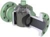 TEXSTEAM™ Plug Valve -- D Series Plug Valve