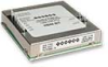 Boost Converter Module -- HDM-BT