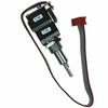 Encoders -- GH7380-ND -Image