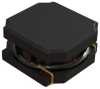 Fixed Inductors -- 553-3287-1-ND - Image
