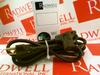 POWER CORD 250V -- E204241C