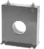 Current Transducer -- CTD-1000A
