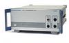 Communication Analyzer -- PTW70