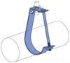 Pipe Hanger -- J1280 EG