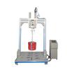 Drop Impact Test Machine -- HD-F736