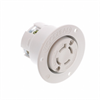 Power Entry Connectors - Inlets, Outlets, Modules -- WM22398-ND - Image