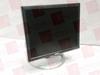 DELL 1703FPS ( MONITOR 17INCH LCD 1280X1024 VGA/DVI-D 5XUSB ) -Image