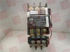 DANAHER CONTROLS CV13U030406-76 ( *CV13U030406-76 STARTER ) -Image