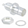 Coaxial Connectors (RF) -- H122953-ND -Image