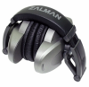 Zalman 5.1 Surround Ultimate Gaming Headphones -- 13900