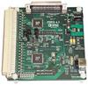Analog to Digital Eval. Kit -- 34M6400