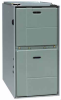 GTUA Series Two-Stage Gas Furnace