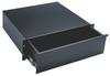 UD Series 3RU Rack Drawer -- 37991 -- View Larger Image